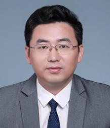 孙金山-中国专办刑事大案律师照片展示