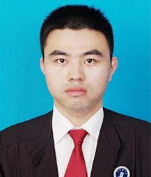 李亚春-沭阳离婚律师照片展示