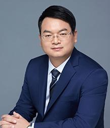 彭松伟-深圳民间借贷律师照片展示