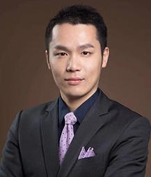 梁维维-上海私募基金暴雷律师照片展示