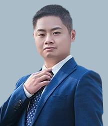 邓小洪-南部县刑事辩护律师照片展示