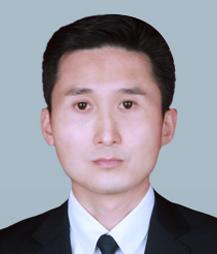 白德根-信阳潢川知名律师照片展示