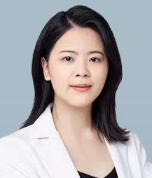 郭思雨-北京离婚财产分割律师照片展示