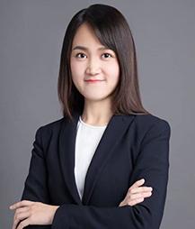韩阳-杭州合同律师照片展示