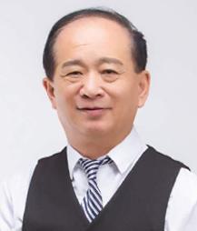 郭春江-南宁毒品犯罪辩护律师照片展示