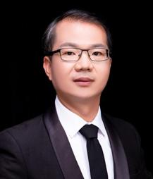 宋杰-邳州律师照片展示