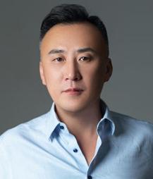 杨洁-深圳股权纠纷律师照片展示