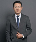 王彦根律师