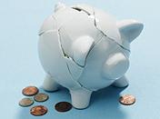2019年破产企业债权债务如何了结?企业转让债务承担怎么处理?