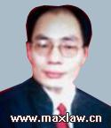 徐忠秋律师