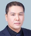 温州毒品案件律师