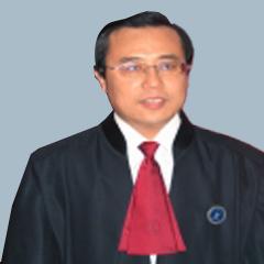 王继平-陕西离婚律师照片展示