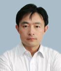 浦东债权债务纠纷律师