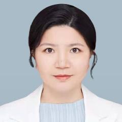 何玉媛律师
