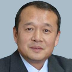 毛新勇-巴州资深律师照片展示