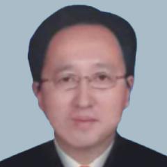 张福旭-烟台婚姻财产纠纷律师照片展示