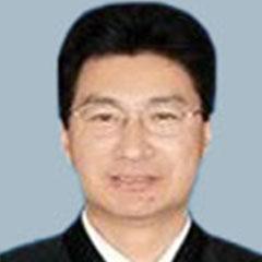 郭炳军-赤峰合同律师照片展示