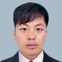 尹康-桂林专业合同婚姻交通事故律师照片展示