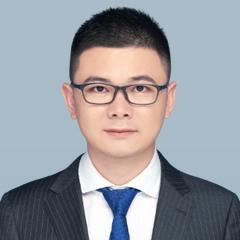 陈世旷律师
