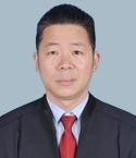 黄晓林律师
