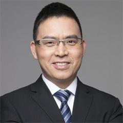 崔清寒-杭州离婚律师照片展示
