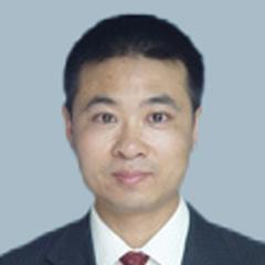 王宝强-保定离婚财产纠纷律师照片展示