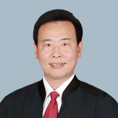 郭海林-杭州遗产继承律师照片展示