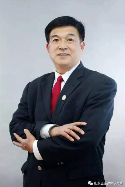 【正谐事迹】看刘超律师如何力挽狂澜