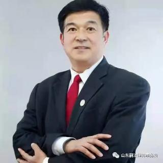 承嗣法治精神,不忘律师初心――记山东嗣法律师事务所刘超主任